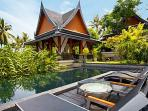 5 Bedroom Holiday Villa Better Than Luxury Resorts in Phuket - raw12