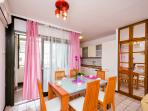 Apartment Antonija - 44701-A1