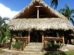 Chalet Tropical #4, Caribbean Charm for Groups
