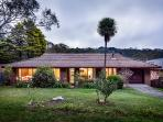 Fifth Avenue Guest House - Blue Mountains Accommodation