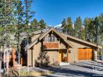Moonlight Mountain Home | 1 Shadow Ridge