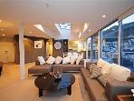 Queenstown Heart Penthouse