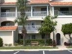2 BR 2 Bath New Smyrna Beach (Bouchelle Island) Riverfront Escape