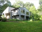 Sunny, Spacious, Private Home, Upstate New York!