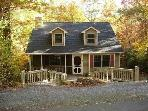Ayscue Inn - Montreat Vacation Rentals