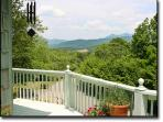 Craggy View - Swannanoa Vacation Rentals