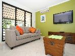 Vacation Rental in Australia & South Pacific