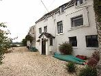 Holiday Cottage - Lanyards, Pembroke Ferry