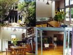 Vacation Rental in Australia, Australia & South Pacific