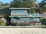 539/Rio Surf and Sand *BEACH FRONT*