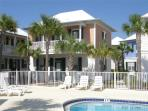 Bungalows at Seagrove #139