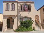 316 Catalina Ave (Lower)