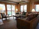 Aspen 3 Bedroom, 3 Bathroom Condo (Aspen 3 Bedroom & 3 Bathroom Condo (Lift One - 310 - 3B/3B))