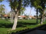 JAL4 - Rancho Las Palmas Country Club - 2 Bedroom, 2 Bath