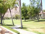 TOL24 - Rancho Las Palmas Country Club - 3 BDRM, 2 BA