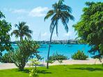L'Ance Aux Epines 2 Bed Apartment - Grenada