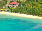 Jennys Place, apartments - Grenada