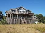 SS128- High Dune Vista; A 6BDRM HIDDEN GEM!