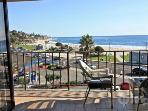 Laguna Beach Oceanview Home in Village