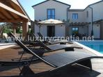 ISTRIAN STANCIA FOR RENT 5
