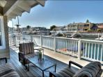 Yacht boaters dream ~ Dock home ~ Mandalay Bay Oxnard, CA 93035~ Pet Friendly