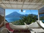 The Sanctuary / San Marcos Lake Atitlan