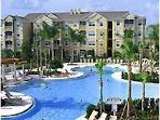 2 Bedroom Condo at Windsor Hills Resort by Disney