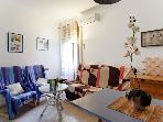 Fully equipped apartment central area-Barcelona 2