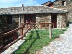 Apartment for 5 persons, with swimming pool , in Pyrenees