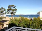 Vacation Rental in Tasmania, Australia