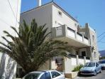 Apartment Rental NEAPOLI LAKONIA