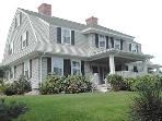 West Chatham Cape Cod Vacation Rental (2255)