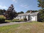 West Chatham Cape Cod Vacation Rental (610)