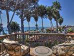 Majestic 3,100 sq. ft. Vacation Home with Ocean Views (3528968)