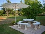 Apartment for 3 persons near the beach in Porec