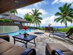 #PHVilKai - Villa Kai at Kona Bay Estates