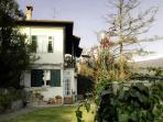 Villa The Princess of Como Lake - Laglio