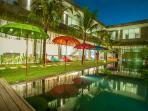 6 Bedroom, July 2014, DISC 20% 3nights,35% 5nights