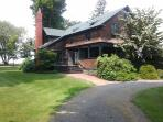Clifford House -  private, quaint, Jamestown, R I