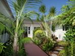 Jasmine  3b/r Oceanviews, private pool/ Great location oceanviews . .