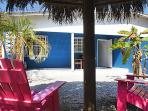 Welcome2bonaire Rental Apartments App. B