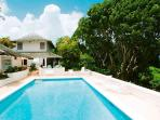 Barbados Villa 41 Your Caribbean Home Away From Home, Is A Stones Throw Away From The Activity In Holetown.