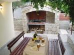 Apartments Nenad - 42811-A1