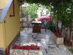Apartments Dragan - 75401-A1