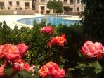 Costa Blanca holiday let