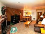 Aspen Creek Condo in Premier Location ~ RA470