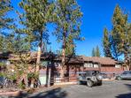 Cozy Condo Close to Heavenly Slopes ~ RA725