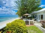 Reigate Villa at Fitts Village, Barbados - Beachfront, Fully Air-Conditioned, Perfect Home Away From Home