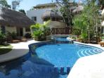 Top Range..! Tulum's Best Gated Community Zama 104