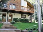 Relax in Intermountain West Vail Home ~ RA3671